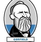 TPO_casthover_2018_01_20-james-garfield