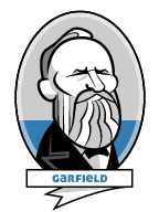 TPO_casthover_2018_01_20-james-garfield