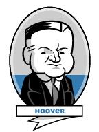 TPO_casthover_2018_01_31-herbert-hoover