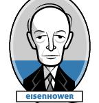 TPO_casthover_2018_01_34-dwight-eisenhower