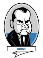 TPO_casthover_2018_01_37-richard-nixon