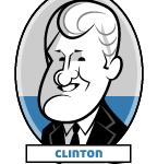 TPO_casthover_2018_01_42-bill-clinton