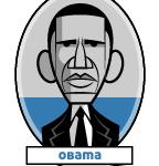 TPO_casthover_2018_01_44-barack-obama