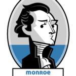 TPO_castpage_2018_01_05-james-monroe