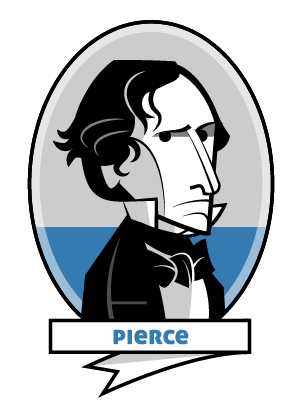 TPO_castpage_2018_01_14-franklin-pierce
