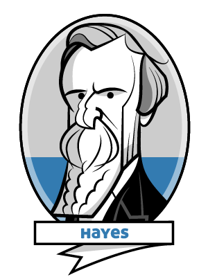 TPO_castpage_2018_01_19-rutherford-hayes