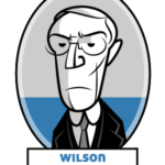 TPO_castpage_2018_01_28-woodrow-wilson