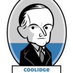 TPO_castpage_2018_01_30-calvin-coolidge