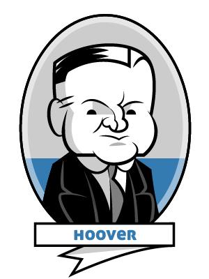 TPO_castpage_2018_01_31-herbert-hoover