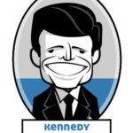 TPO_castpage_2018_01_35-john-kennedy