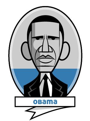 TPO_castpage_2018_01_44-barack-obama