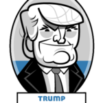 TPO_castpage_2018_01_45-donald-trump