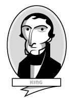 TPO_characters_04Cking-92