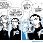 TPO_comic346-01