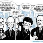 2PO_comic369-01