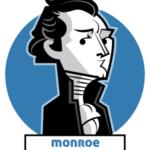 TPO_castpage_2018_02_05-james-monroe