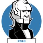 TPO_castpage_2018_02_11-james-polk