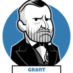 TPO_castpage_2018_02_18-us-grant