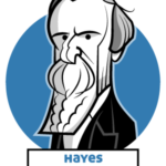TPO_castpage_2018_02_19-rutherford-hayes