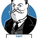 TPO_castpage_2018_02_27-william-taft