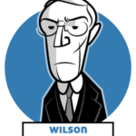 TPO_castpage_2018_02_28-woodrow-wilson