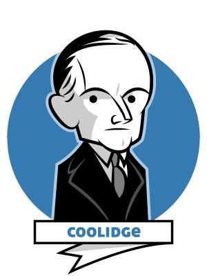 TPO_castpage_2018_02_30-calvin-coolidge