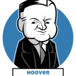TPO_castpage_2018_02_31-herbert-hoover