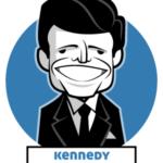 TPO_castpage_2018_02_35-john-kennedy