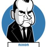 TPO_castpage_2018_02_37-richard-nixon