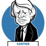 TPO_castpage_2018_02_39-jimmy-carter