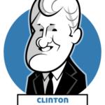 TPO_castpage_2018_02_42-bill-clinton