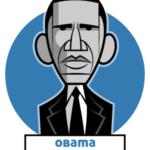 TPO_castpage_2018_02_44-barack-obama