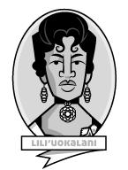 TPO_characters_04_hawaii-94
