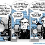 2PO_comic397-01