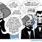 2PO_comic398-01