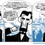 2PO_comic401-01