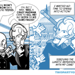 2PO_comic407-01