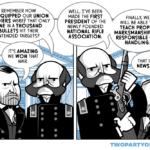 2PO_comic410-01