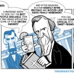 2PO_comic422-01