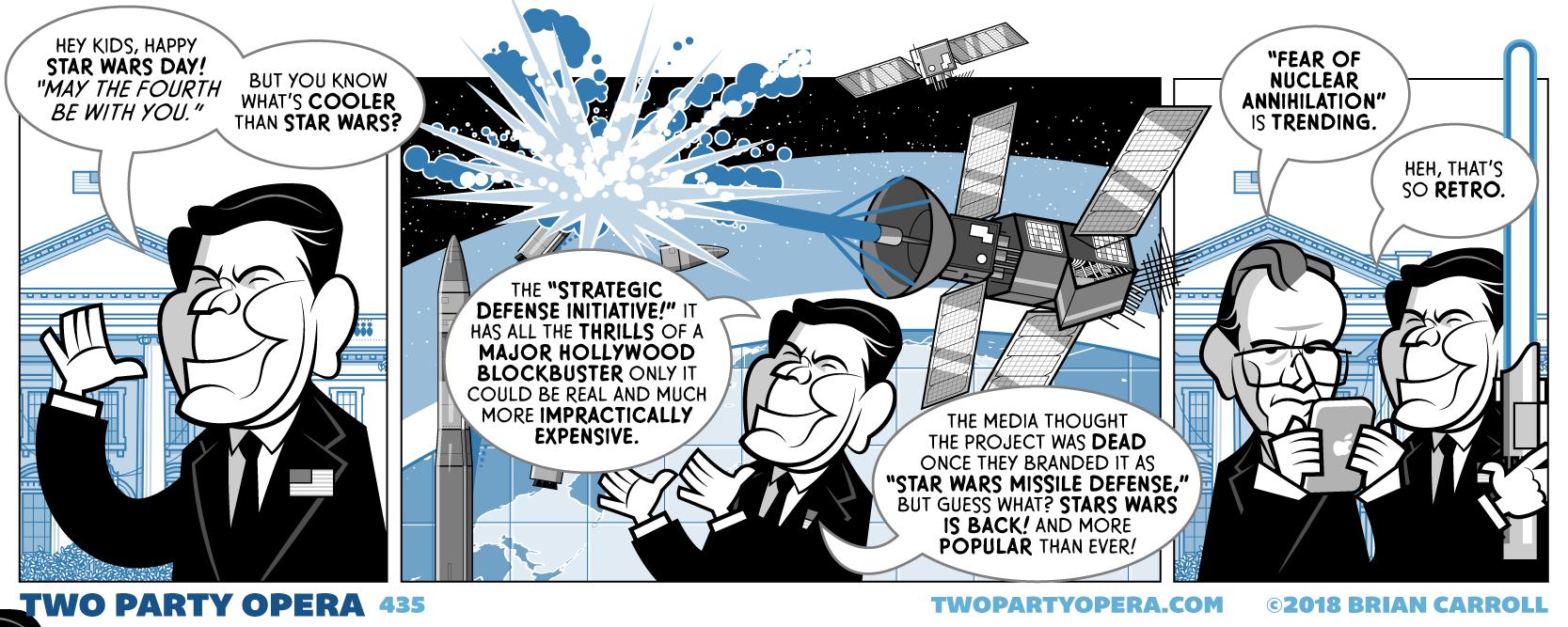 2PO_comic455-01