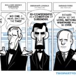 2PO_comic476-01