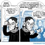 2PO_comic496-01