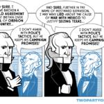 2PO_comic554-01