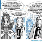 2PO_comic556-01