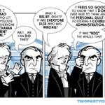 2PO_comic557-01
