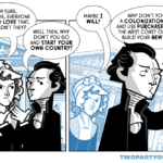 2PO_comic561-01