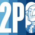 2PO_squareicon_01