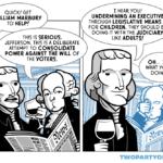 2PO_comic606-01