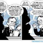 2PO_comic609-01