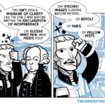 2PO_comic612-01